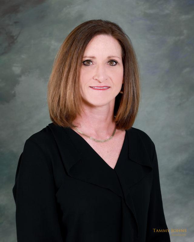 Cynthia Boyette