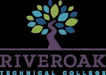 Riveroak technical college logo
