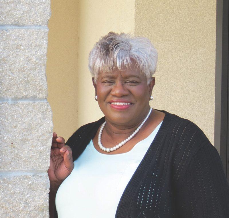 Janice Goodman