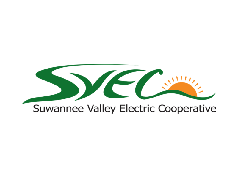 Suwannee Valley Electric Cooperative