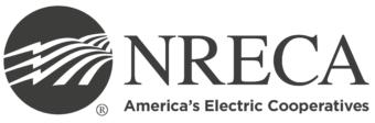 NRECA. America's Electric Cooperatives.
