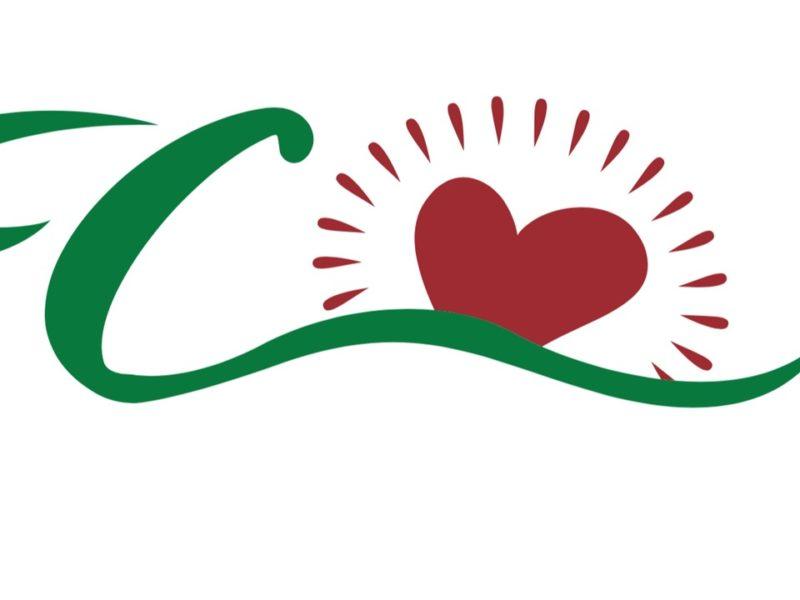 SVEC Valentine's Day Logo
